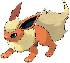 evee evolution pokemon